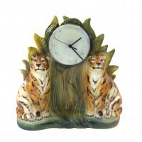 """Часы """"Тигры"""" BOXER"""