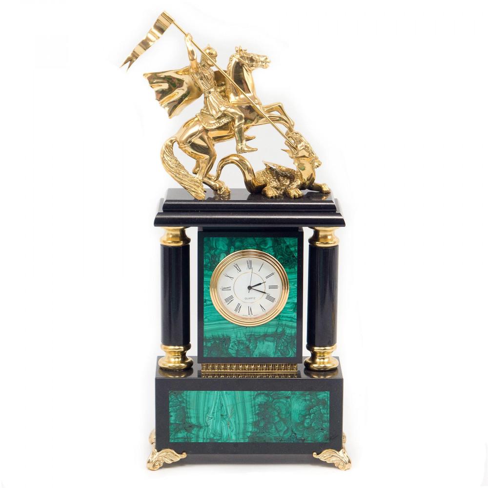 Часов георгий онлайнi оценка часов скупка коробок от