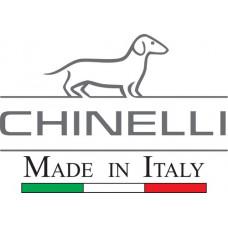 Посуда Chinelli (Италия)