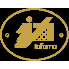 Шахматы Italfama (Италия)