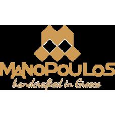 Шахматы Manopoulos (Греция)