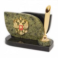 """Мини-набор """"Герб РФ"""""""