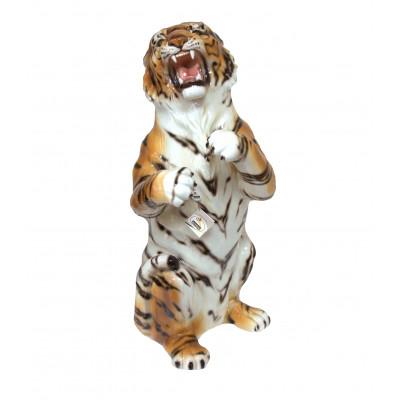 """Статуэтка """"Тигр"""""""