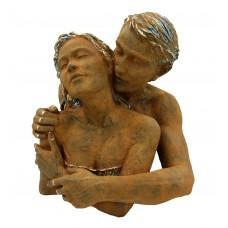 """Скульптура """"Близость"""""""