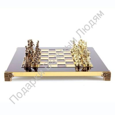 "Шахматы ""Греко-римский период"""