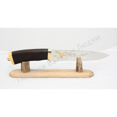 Нож Н1Т