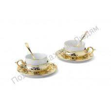 Набор для чая CHINELLI