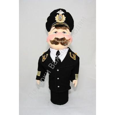 "Кукла-бар ""Адмирал"""
