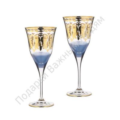 Набор для вина , 2 бокала