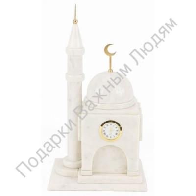 """Часы """"Мечеть"""" малая"""