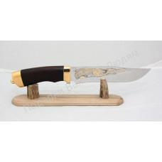 Нож Н7
