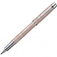 """Ручка перьевая """"IM Premium Metallic Pink"""""""