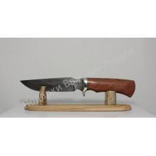 """Нож """"Турист"""""""