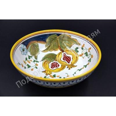"Салатница ""CeramicArte"""