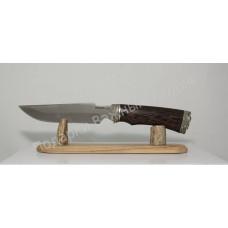 """Нож """"Бизон"""""""