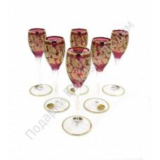Набор бокалов для ликера