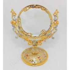 Зеркало дамское