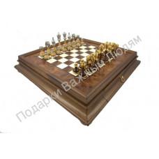 """Шахматы классические """"Staunton"""""""