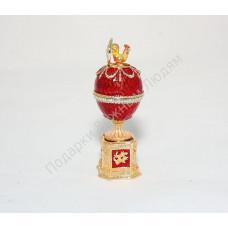 Яйцо «Шантеклер»