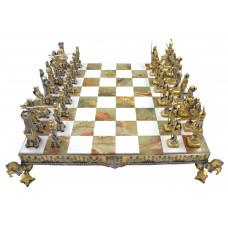 "Шахматы ""Рыцари"""