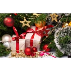 Какой подарок подарить на Новый год – креативные идеи