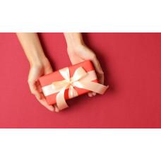 Как оригинально преподнести подарок – необычные сюрпризы для всех