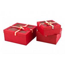 Где купить подарки друзьям и родным