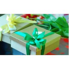 Нужные и оригинальные подарки для тех, у кого все есть